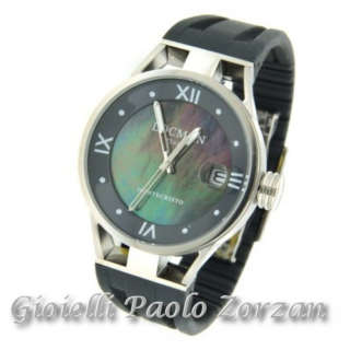 LOCMAN MONTECRISTO orologio donna Titanio ref. 0520V01-00MK00SA EG  Orologi Donna