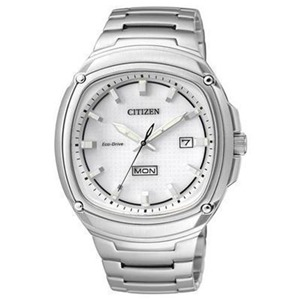 CITIZEN ECODRIVE orologio uomo Ref. BM5040-50A  Orologi Uomo