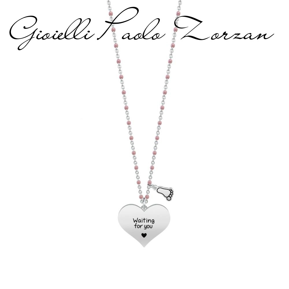 Collana Donna Kidult special moments ref. 751047-0