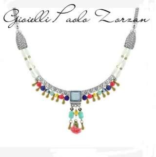Collana taratata collezione Safran ref. E19-16139-10M-0