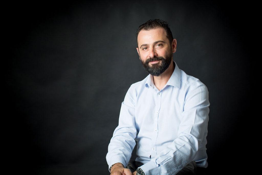 Mauro Boldrin - Laboratorio, relazioni con il pubblico e online