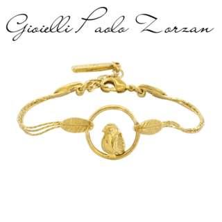 Bracciale TARATATA bijoux Bracelet Piccolo. H19-20336-20D-0