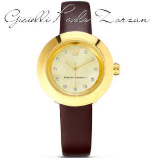 Orologio Roberto Giannotti  Donna Della Collezione Angel Time. Rif. ANT25   Orologi al Quarzo Orologi Donna